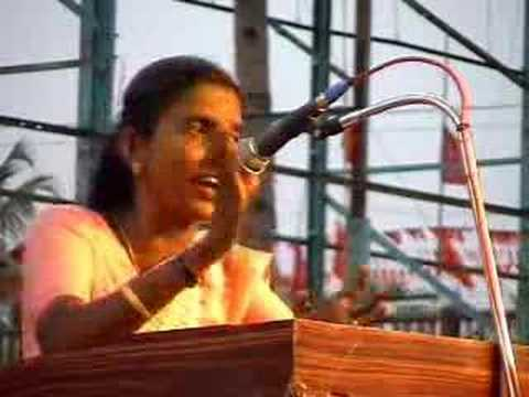 Sasikala Teacher-4 video