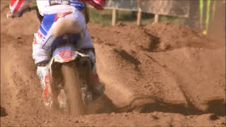 Funny And Scary Dirtbike Fails Part Two