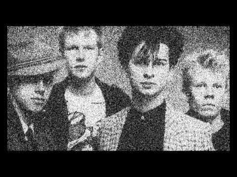 Depeche Mode - Television Set