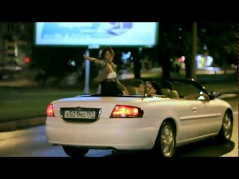 Twisted People - Летние дни / 2012 (В главной роли Алиса Прада)
