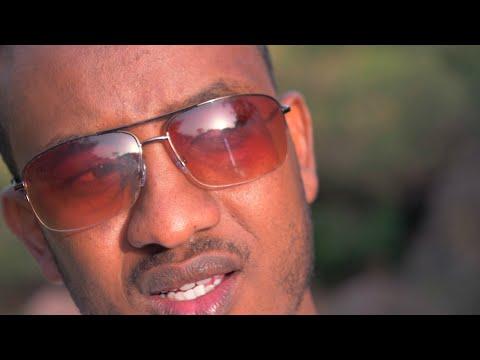 XARIIR AXMED   ANA DHINAACAAGA TAGAN   OFFICIAL MUSIC VIDEO 2020