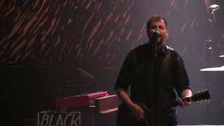 Watch Driveby Truckers Do It Yourself video
