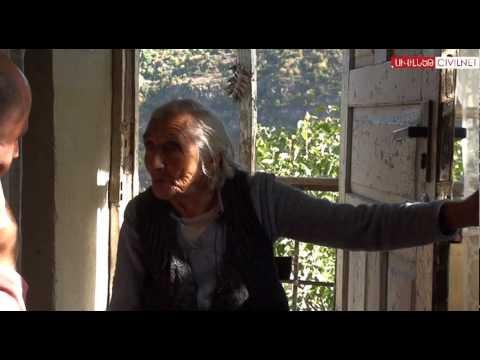 ԱզատաՄԱՐԴ - Բռնության դեպք Ալավերդիում
