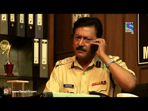 Crime Patrol - Repeat Offenders - Episode 364 - 3rd May 2014 thumbnail