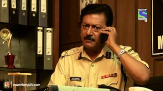 Crime Patrol - Repeat Offenders - Episode 364 - 3rd May 2014