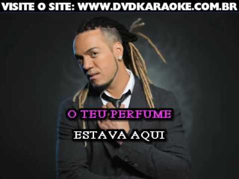 Belo   Perfume