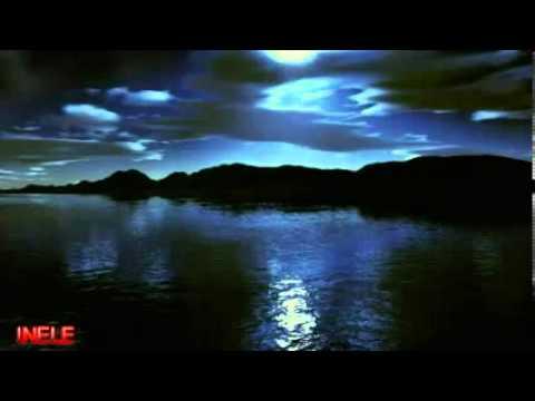 ΝΟΤΗΣ ΣΦΑΚΙΑΝΑΚΗΣ - ΕΣΥ Η ΘΑΛΑΣΣΑ- (new single 2012)