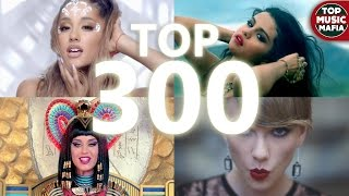 download lagu TOP 500 Most Popular Spanish Songs Of All Time gratis