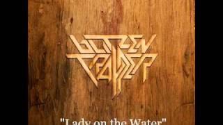 Watch Blitzen Trapper Lady On The Water video