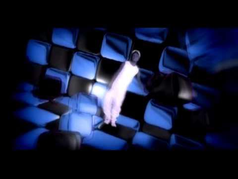 KK Fosu- Akuma (Office Music Video)