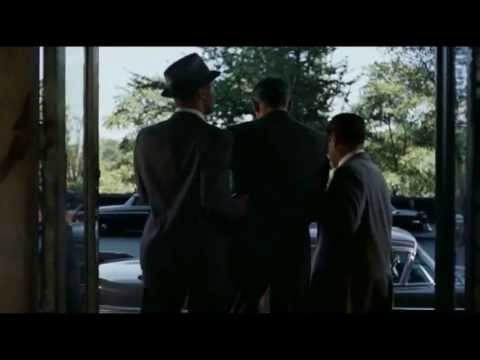 North by Northwest // Custom Theatrical Trailer Edit