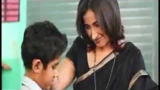 Dabba - Stanley Ka Dabba - Movie Review by Taran Adarsh