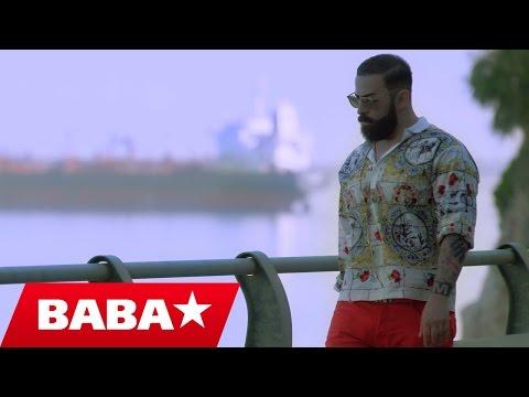 Ghetto Geasy feat Majk Ajo pop music videos 2016