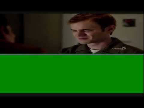 David Gallagher - Legitimate Scenes
