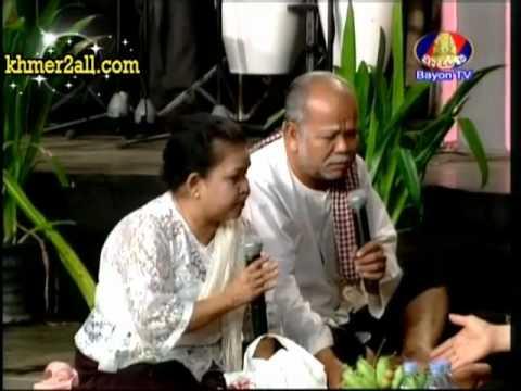 BayonTV Concert 15-10-2012