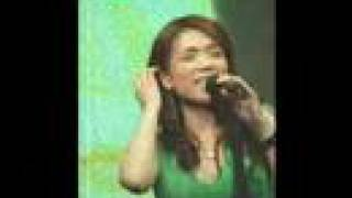 Watch Christian Bautista Miracle video