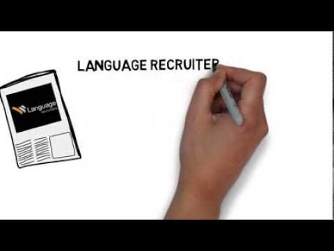 How to work and live in South Africa | Language Recruiters