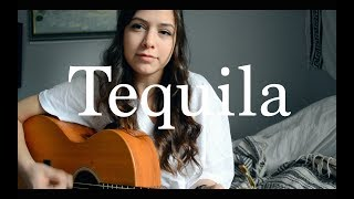 Download Lagu Tequila Dan + Shay | Robyn Ottolini Cover Gratis STAFABAND