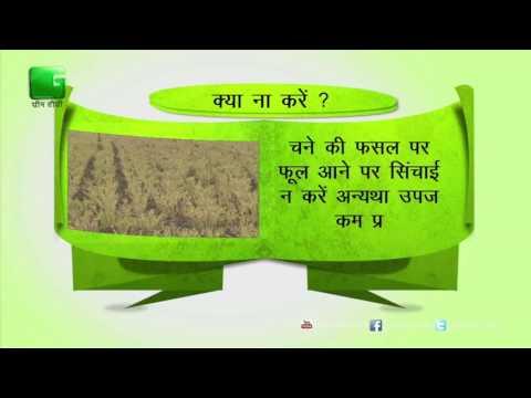 Green Gyan- Kya Karein Kya Na Karein- Fact 2 Green TV