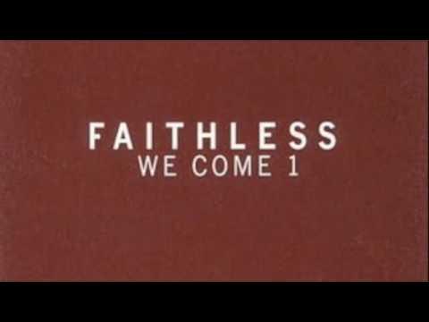Faithless - we come one (id remix) , радио рекорд 20 лет, armin van buren live, москва , stadium live watch online