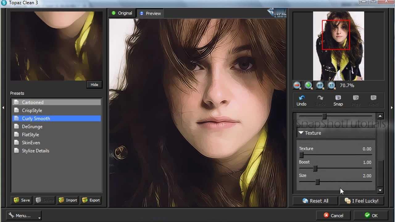 تحميل photoshop cs6 كامل