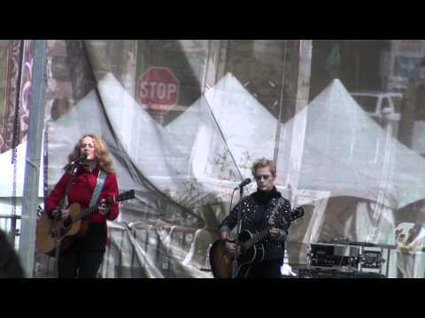 Allison Moorer - Alabama Song