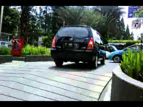 Rental Mobil Kota Bandung on Rental Mobil Bandung Sewa Avanza Apv Xenia