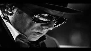 Watch Van Morrison The Back Room video