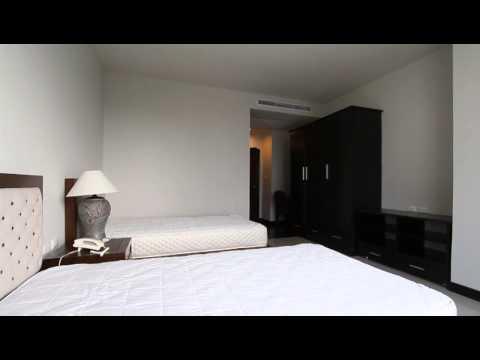 High Standard Apartment for Rent at Baan Thirapa Sathorn I Bangkok Condo Finder