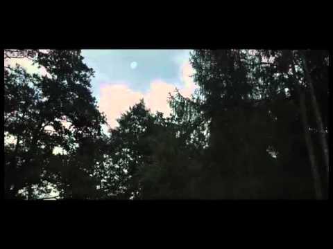 Melancholia – Trailer Italiano (2011)