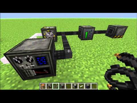 Galacticraft Tutorial - How to Compress an Oxygen Tank