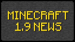 ► Minecraft News: SNAPSHOT NEWS, ITEM HEADS, AND PE NEWS! ◄
