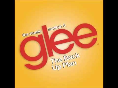 Wake Me Up - Glee Cast Version video