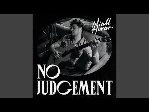 Download  No Judgement Gratis, download lagu terbaru