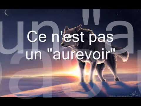 Laura Pausini - L No Est Por T