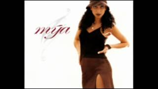 Watch Mya Baby Its Yours video