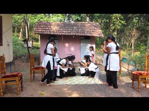 Onv's Kavitha 'amma' video