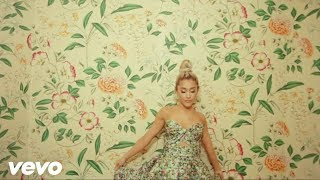 Ariana Grande - Imagine (Music Video)
