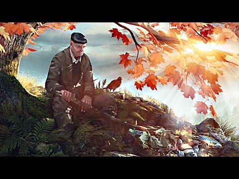 The Vanishing of Ethan Carter Gameplay