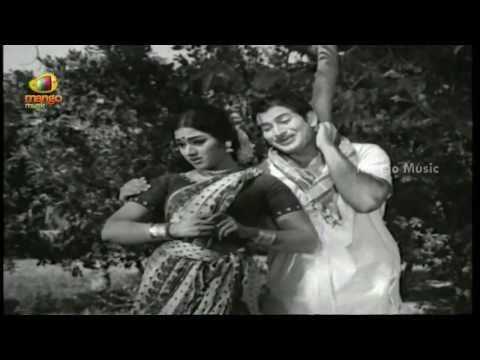Cheeraku Ravikandamaa Song -  Athalu Kodallu Movie Songs - Krishna, Vanisri video