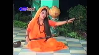 दिल छूने वाले मीरा भजन | Dil Chune Wale Meera  Bhajan | कृष्ण भक्ति