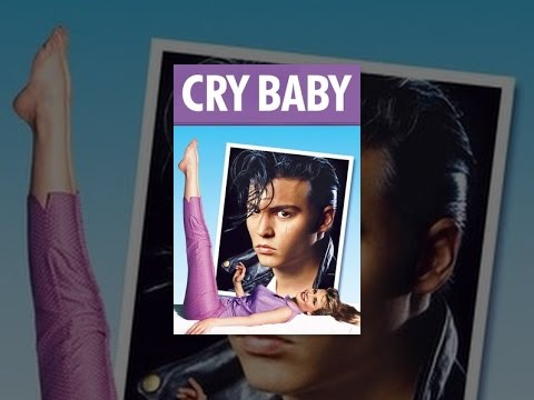 Cry Baby is listed (or ranked) 30 on the list List of All Indie Movies