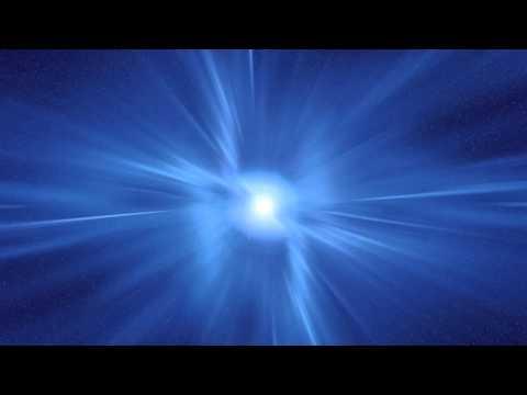 Целительная Магнитная Медитация Света