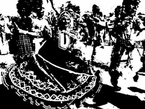 Nimbooda Nimbooda, Original Sung By The Manganiar  And Langa Communities In Pakistan And India video