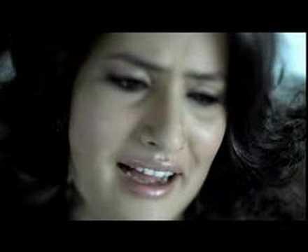 Sona - Abhi Nahi Aana video
