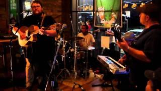 Watch Moxy Fruvous Starman video