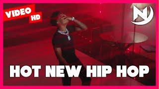 Hot New Hip Hop & Rap RnB Urban Dancehall Music Mix March 2020 | Rap Music #127 🔥