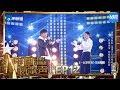 【选手CUT】那英助阵杰伦战队达布希勒图 演唱《那又怎样》完美演绎姐弟情深《中国新歌声2》第12期 SING!CHINA S2 EP.12 20170929 [浙江卫视官方HD] MP3