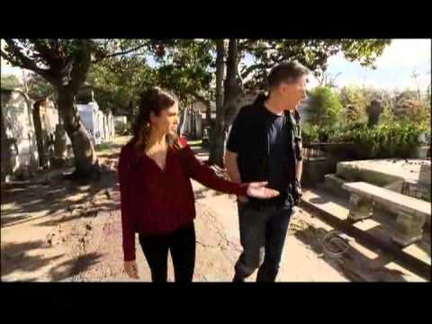 Craig Ferguson 2/3/13E Late Late Show Superbowl Special Nikki Reed & Channing Tatum
