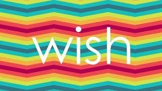 download musica Wish - On the Run